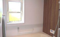 浴室 UB システムバスルーム